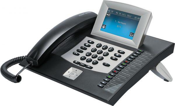 Auerswald IP Systemtelefone: Comfortel 3600