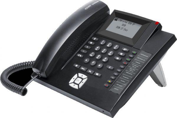 Auerswald IP Systemtelefone: Comfortel 1200