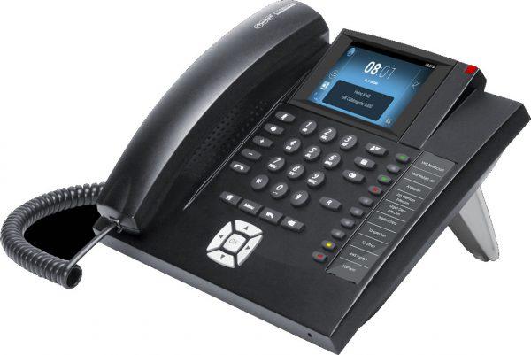 Auerswald IP Systemtelefone: Comfortel 1400