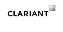 Referenzen Clariant
