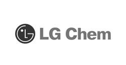Referenzen LG Chem