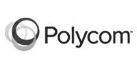 Polycom IP Konferenztelefone