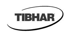 Referenzen Tibhar