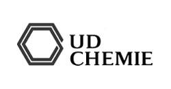 Referenzen UD Chemie