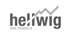 Referenzen Hellwig